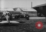 Image of Curtiss R3C1 New York United States USA, 1923, second 40 stock footage video 65675072187