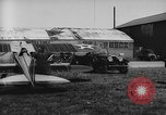 Image of Curtiss R3C1 New York United States USA, 1923, second 41 stock footage video 65675072187