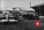 Image of Curtiss R3C1 New York United States USA, 1923, second 42 stock footage video 65675072187