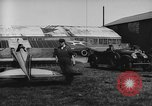 Image of Curtiss R3C1 New York United States USA, 1923, second 43 stock footage video 65675072187