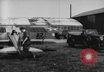 Image of Curtiss R3C1 New York United States USA, 1923, second 44 stock footage video 65675072187