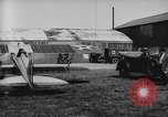 Image of Curtiss R3C1 New York United States USA, 1923, second 45 stock footage video 65675072187
