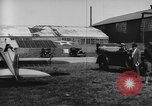 Image of Curtiss R3C1 New York United States USA, 1923, second 46 stock footage video 65675072187