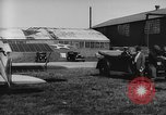 Image of Curtiss R3C1 New York United States USA, 1923, second 47 stock footage video 65675072187