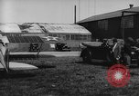 Image of Curtiss R3C1 New York United States USA, 1923, second 48 stock footage video 65675072187