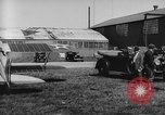Image of Curtiss R3C1 New York United States USA, 1923, second 49 stock footage video 65675072187