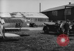 Image of Curtiss R3C1 New York United States USA, 1923, second 51 stock footage video 65675072187