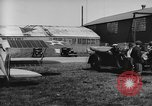 Image of Curtiss R3C1 New York United States USA, 1923, second 52 stock footage video 65675072187