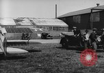 Image of Curtiss R3C1 New York United States USA, 1923, second 53 stock footage video 65675072187
