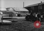 Image of Curtiss R3C1 New York United States USA, 1923, second 54 stock footage video 65675072187
