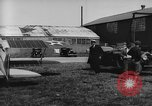 Image of Curtiss R3C1 New York United States USA, 1923, second 55 stock footage video 65675072187