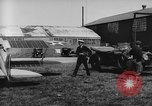 Image of Curtiss R3C1 New York United States USA, 1923, second 56 stock footage video 65675072187