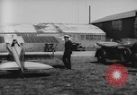 Image of Curtiss R3C1 New York United States USA, 1923, second 57 stock footage video 65675072187