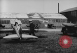 Image of Curtiss R3C1 New York United States USA, 1923, second 58 stock footage video 65675072187