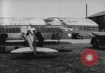 Image of Curtiss R3C1 New York United States USA, 1923, second 59 stock footage video 65675072187