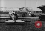 Image of Curtiss R3C1 New York United States USA, 1923, second 60 stock footage video 65675072187