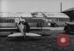 Image of Curtiss R3C1 New York United States USA, 1923, second 61 stock footage video 65675072187