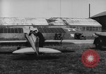 Image of Curtiss R3C1 New York United States USA, 1923, second 62 stock footage video 65675072187