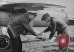 Image of Curtiss R3C1 New York United States USA, 1923, second 14 stock footage video 65675072188