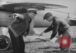Image of Curtiss R3C1 New York United States USA, 1923, second 15 stock footage video 65675072188
