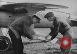 Image of Curtiss R3C1 New York United States USA, 1923, second 18 stock footage video 65675072188