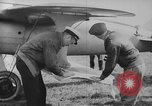 Image of Curtiss R3C1 New York United States USA, 1923, second 19 stock footage video 65675072188
