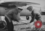 Image of Curtiss R3C1 New York United States USA, 1923, second 20 stock footage video 65675072188
