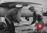 Image of Curtiss R3C1 New York United States USA, 1923, second 21 stock footage video 65675072188