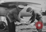 Image of Curtiss R3C1 New York United States USA, 1923, second 25 stock footage video 65675072188