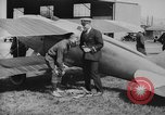 Image of Curtiss R3C1 New York United States USA, 1923, second 27 stock footage video 65675072188