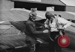 Image of Curtiss R3C1 New York United States USA, 1923, second 58 stock footage video 65675072188