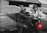 Image of Curtiss R3C1 New York United States USA, 1923, second 59 stock footage video 65675072188