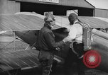 Image of Curtiss R3C1 New York United States USA, 1923, second 61 stock footage video 65675072188