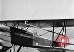 Image of modern airplanes Michigan United States USA, 1926, second 44 stock footage video 65675072189