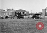 Image of 1st Pursuit Group Michigan United States USA, 1926, second 33 stock footage video 65675072190