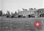 Image of 1st Pursuit Group Michigan United States USA, 1926, second 36 stock footage video 65675072190