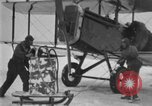 Image of 1st Pursuit Group Michigan United States USA, 1926, second 15 stock footage video 65675072191