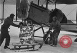 Image of 1st Pursuit Group Michigan United States USA, 1926, second 16 stock footage video 65675072191