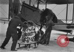 Image of 1st Pursuit Group Michigan United States USA, 1926, second 17 stock footage video 65675072191