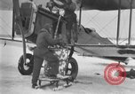 Image of 1st Pursuit Group Michigan United States USA, 1926, second 21 stock footage video 65675072191