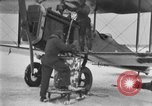 Image of 1st Pursuit Group Michigan United States USA, 1926, second 22 stock footage video 65675072191