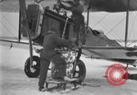 Image of 1st Pursuit Group Michigan United States USA, 1926, second 24 stock footage video 65675072191