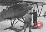 Image of 1st Pursuit Group Michigan United States USA, 1926, second 39 stock footage video 65675072191
