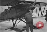 Image of 1st Pursuit Group Michigan United States USA, 1926, second 43 stock footage video 65675072191