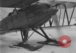 Image of 1st Pursuit Group Michigan United States USA, 1926, second 49 stock footage video 65675072191