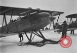 Image of 1st Pursuit Group Michigan United States USA, 1926, second 61 stock footage video 65675072191