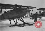Image of 1st Pursuit Group Michigan United States USA, 1926, second 62 stock footage video 65675072191
