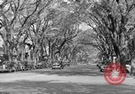 Image of Beautiful residential neighborhoods and parks Washington DC USA, 1935, second 1 stock footage video 65675072202