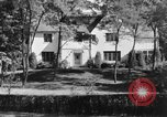Image of Beautiful residential neighborhoods and parks Washington DC USA, 1935, second 8 stock footage video 65675072202