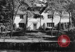 Image of Beautiful residential neighborhoods and parks Washington DC USA, 1935, second 9 stock footage video 65675072202